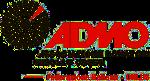 admo-1 Aiutaunosmidollato