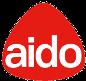 aido-1 Aiutaunosmidollato