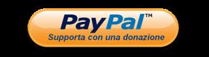 dona-con-paypal-conrett-onlus-300x83 Dona