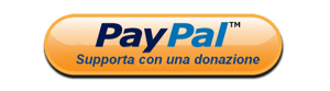dona-con-paypal-conrett-onlus-300x83 Aiutaunosmidollato